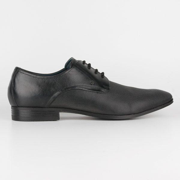 Туфлі Bugatti U1811/100 #3