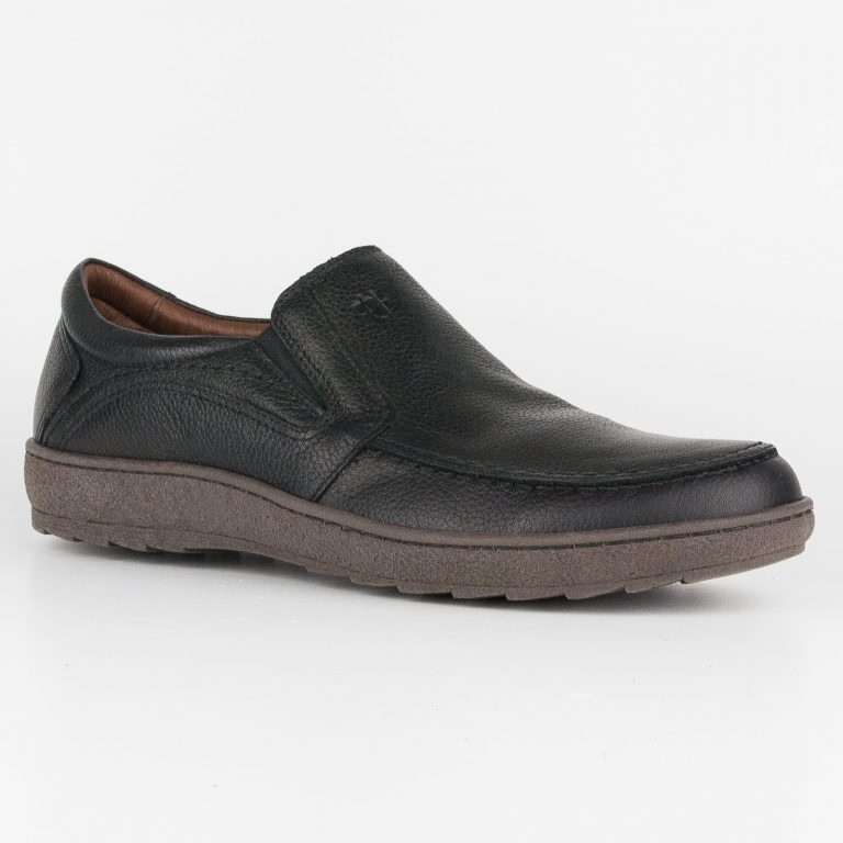 Туфлі Pitillos 4410 #1