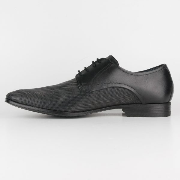 Туфлі Bugatti U1811/100 #4