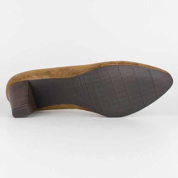Туфлі Tamaris 1-22414/331 #6