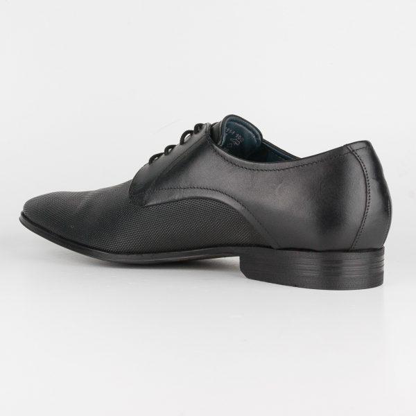 Туфлі Bugatti U1811/100 #2