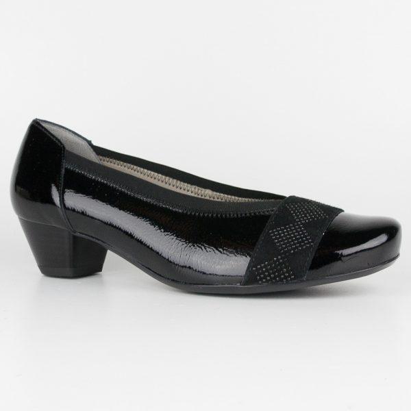 Туфлі Ara 42008-06 #2