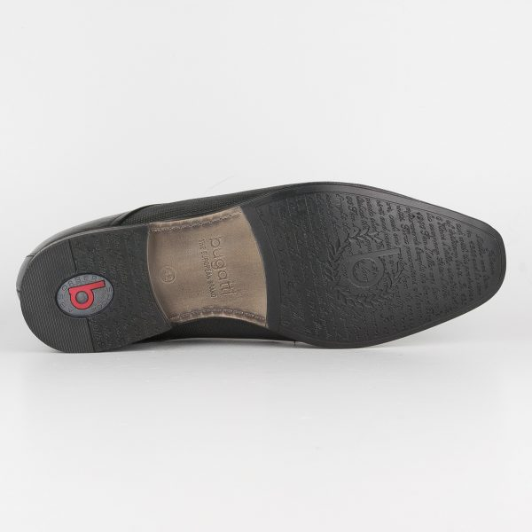 Туфлі Bugatti U1811/100 #5