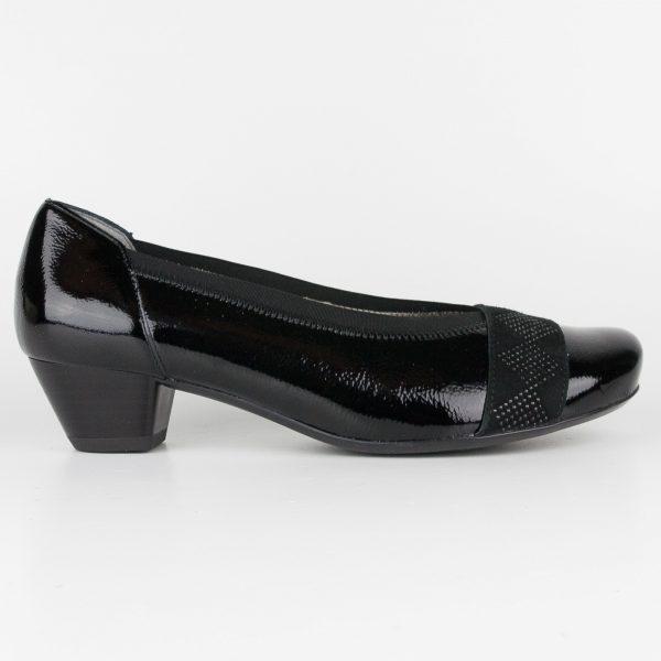 Туфлі Ara 42008-06 #4