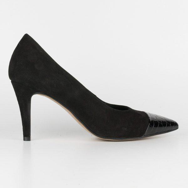 Туфлі Tamaris 1-22497/001 #4
