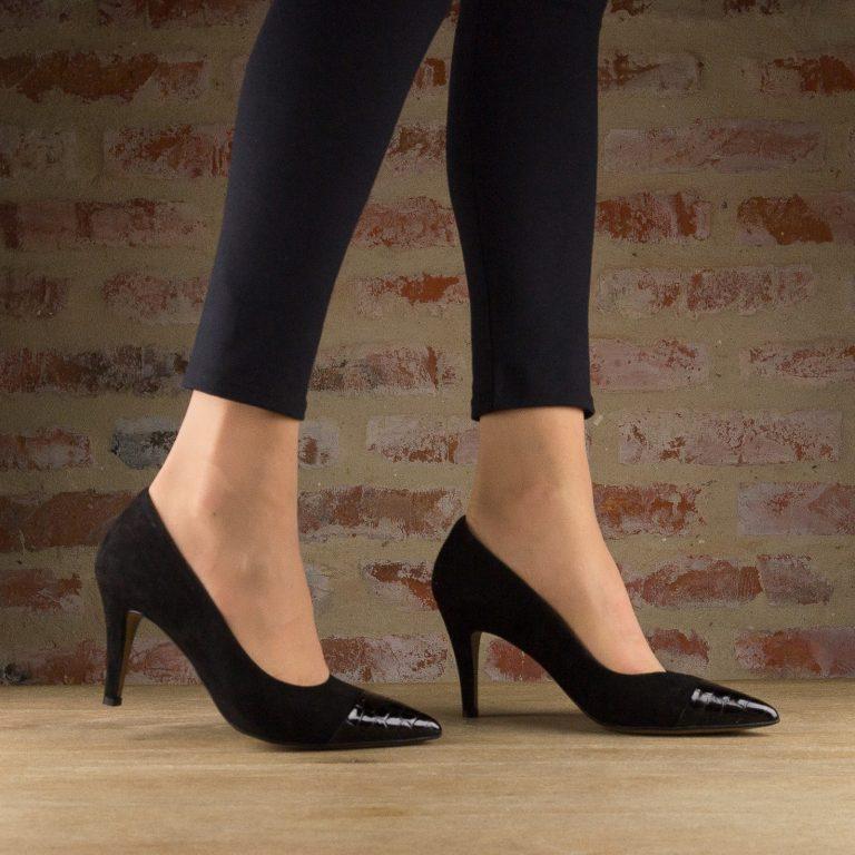 Туфлі Tamaris 1-22497/001 #1
