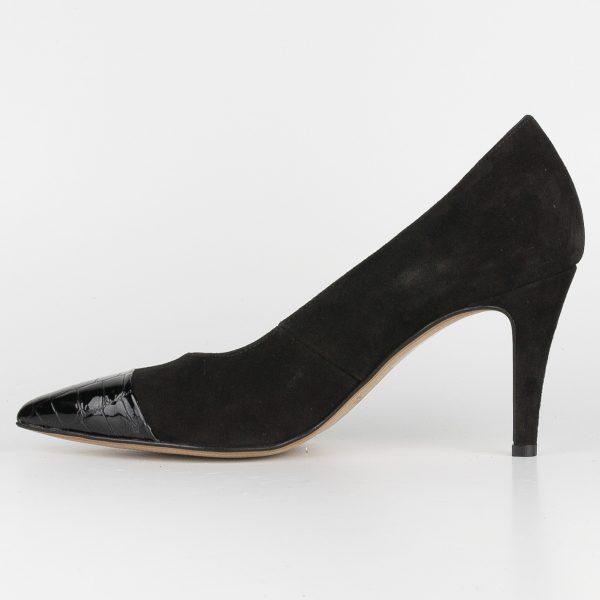 Туфлі Tamaris 1-22497/001 #5