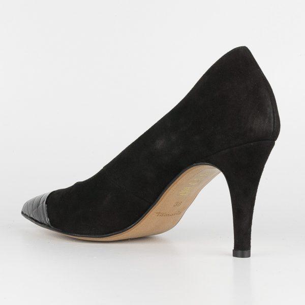 Туфлі Tamaris 1-22497/001 #3