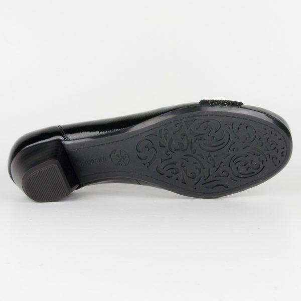 Туфлі Ara 42008-06 #6