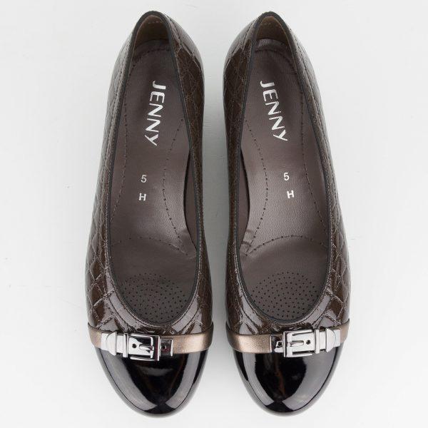 Туфлі Ara Jenny 63662-09 #7
