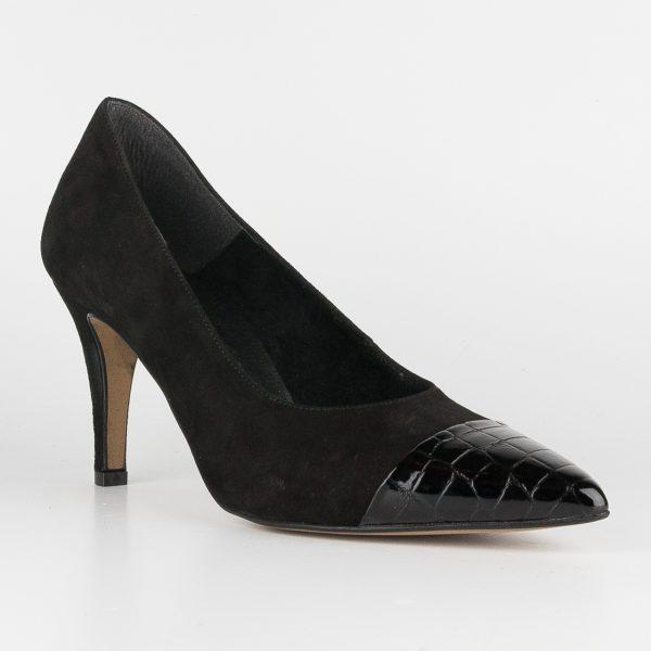 Туфлі Tamaris 1-22497/001 #2