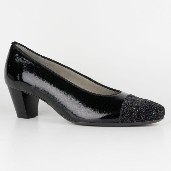 Туфлі Ara 42022-06 #2