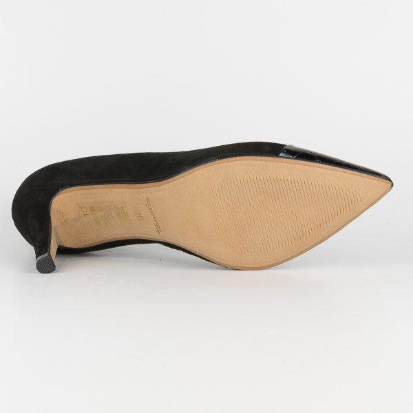 Туфлі Tamaris 1-22497/001 #6