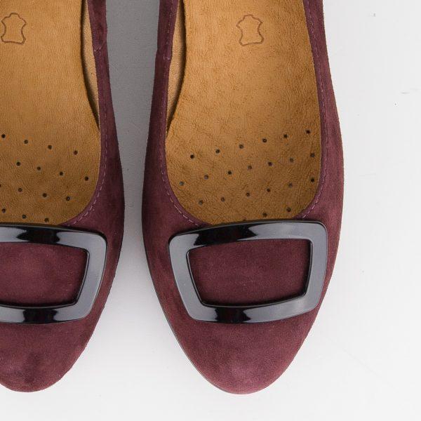 Туфлі Caprice 9-22302/548 #6