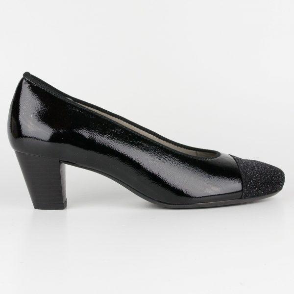 Туфлі Ara 42022-06 #4