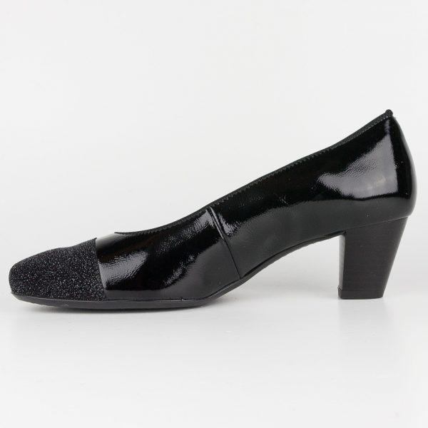 Туфлі Ara 42022-06 #5