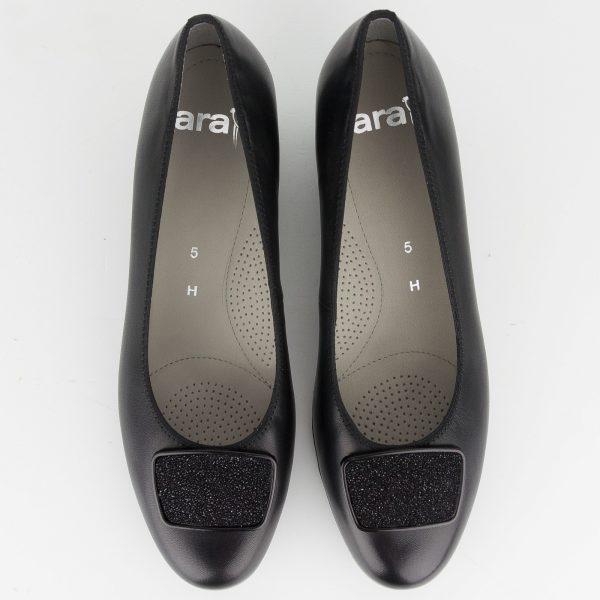 Туфлі Ara 45834-01 #6