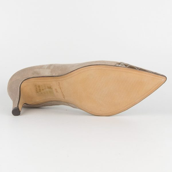 Туфлі Tamaris 1-22497/341 #6