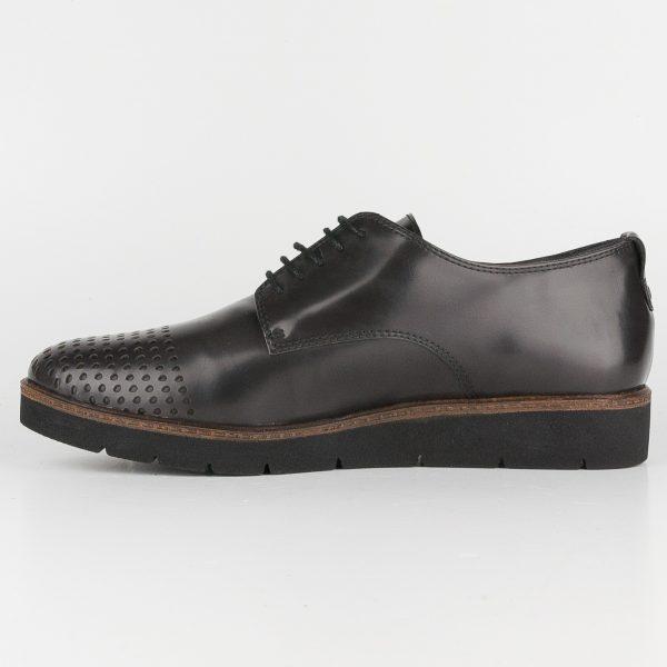 Туфлі Tamaris 1-23301-214 Grey #5