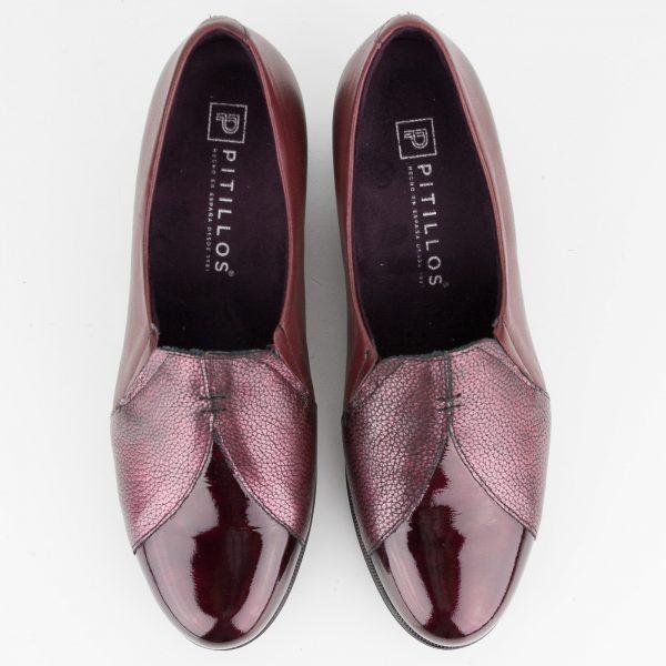 Туфлі Pitillos 1836 #6
