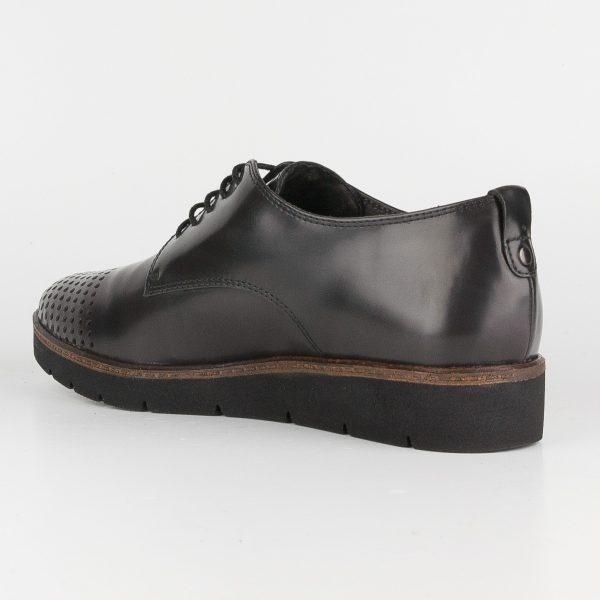Туфлі Tamaris 1-23301-214 Grey #3