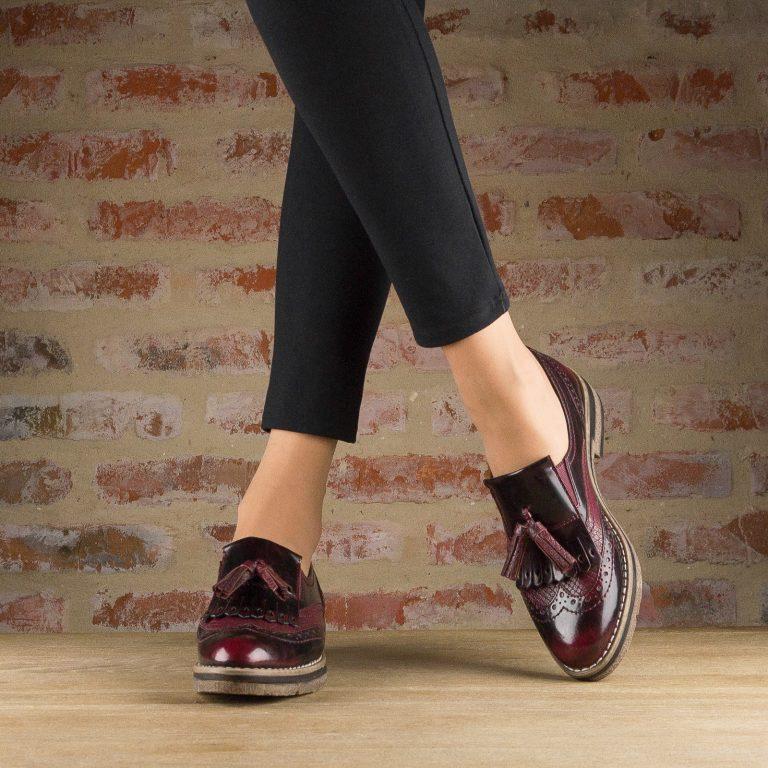 Туфлі Tamaris 1-24608/550 #1