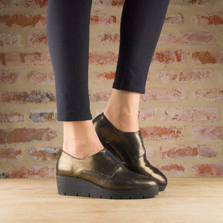 Туфлі Tamaris 1-24601/963 #1