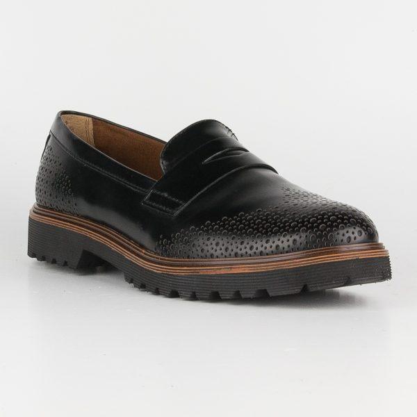 Туфлі Tamaris 1-24201/001 #2