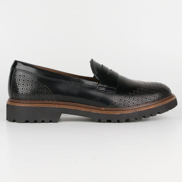Туфлі Tamaris 1-24201/001 #4