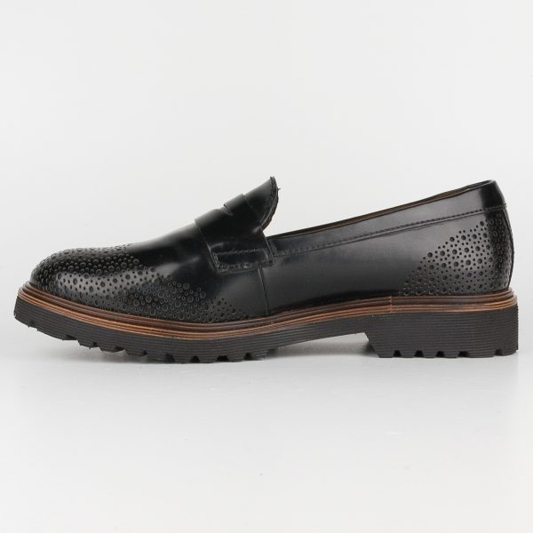 Туфлі Tamaris 1-24201/001 #5