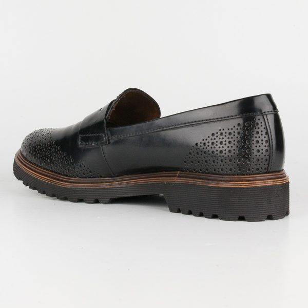Туфлі Tamaris 1-24201/001 #3