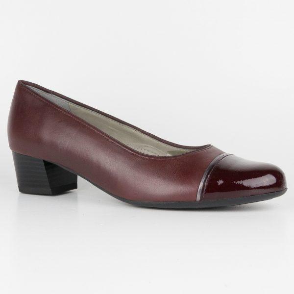 Туфлі Ara 45832-07 #2
