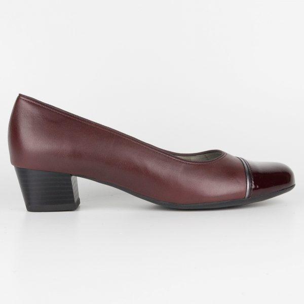 Туфлі Ara 45832-07 #4