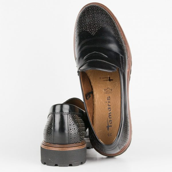 Туфлі Tamaris 1-24201/001 #7