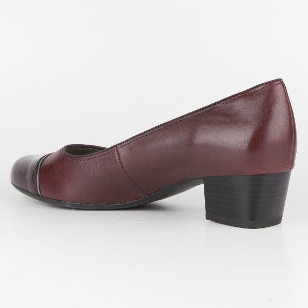 Туфлі Ara 45832-07 #3