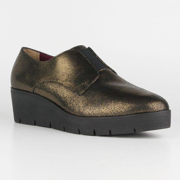 Туфлі Tamaris 1-24601/963 #2