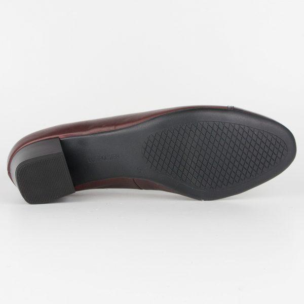 Туфлі Ara 45832-07 #6