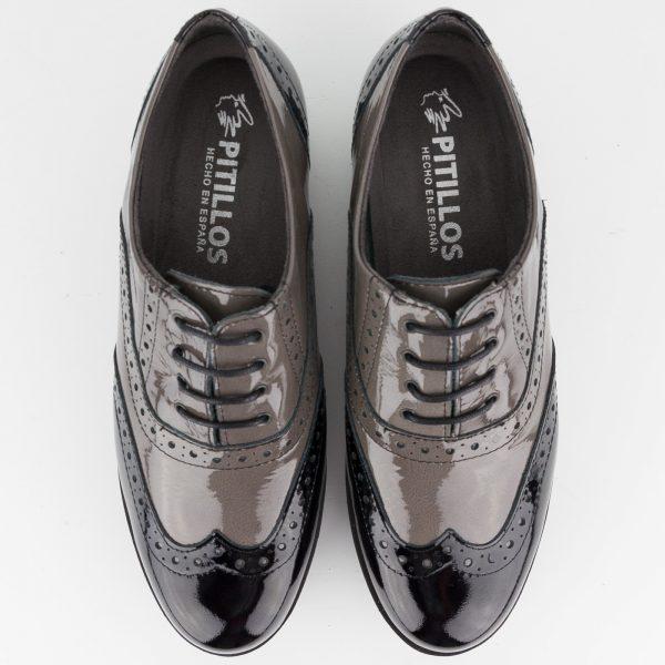 Туфлі Pitillos 1901/1530 #6