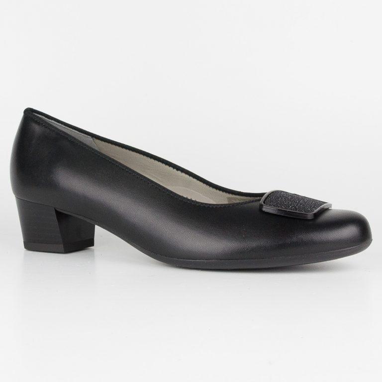 Туфлі Ara 45834-01 #1