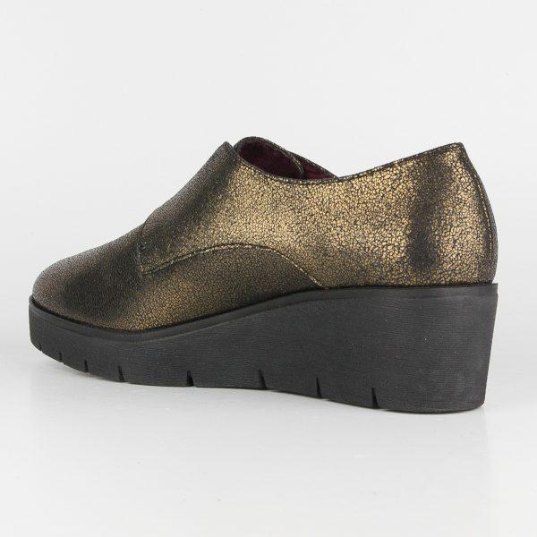 Туфлі Tamaris 1-24601/963 #3