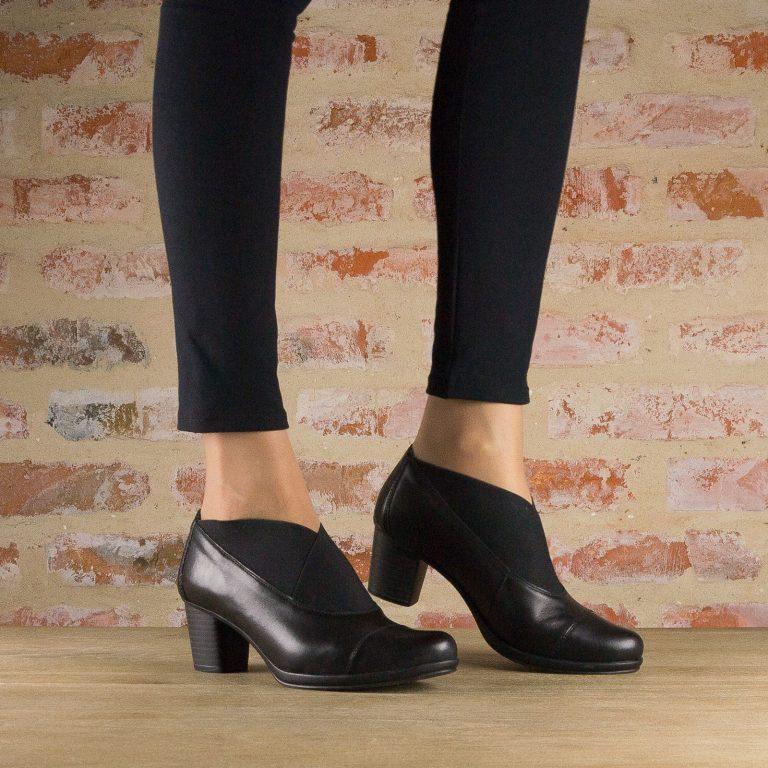 Туфлі  Remonte R1577-01 #1