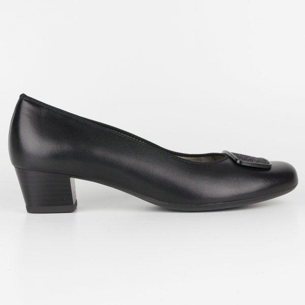Туфлі Ara 45834-01 #3
