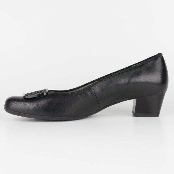 Туфлі Ara 45834-01 #4
