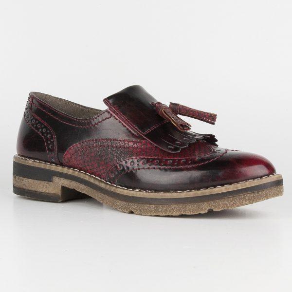 Туфлі Tamaris 1-24608/550 #2