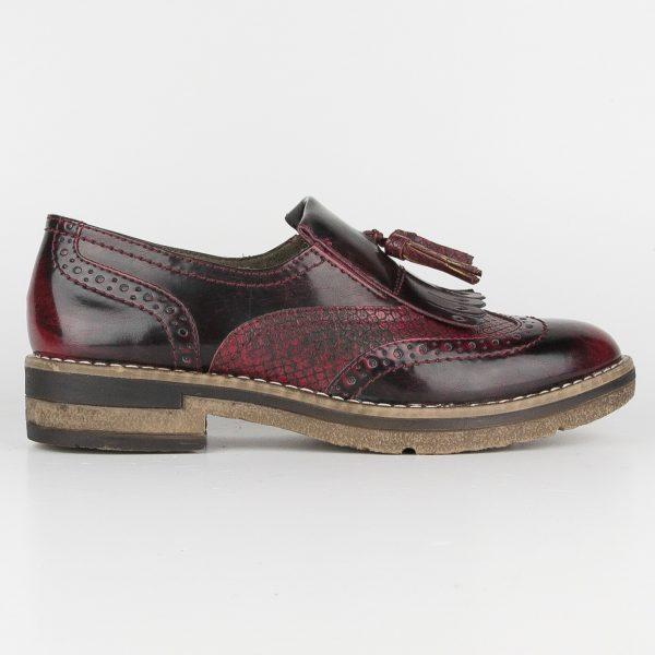 Туфлі Tamaris 1-24608/550 #5