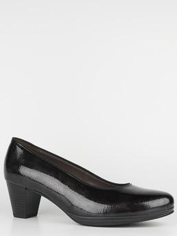 Туфли Ara Jenny 53052-12-0