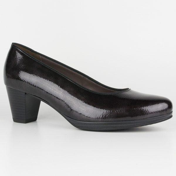 Туфлі Ara Jenny 53052-12 Black #2