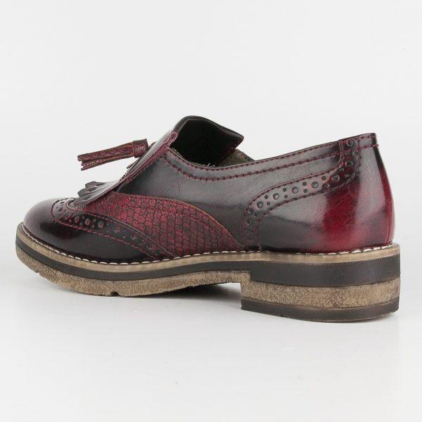 Туфлі Tamaris 1-24608/550 #3