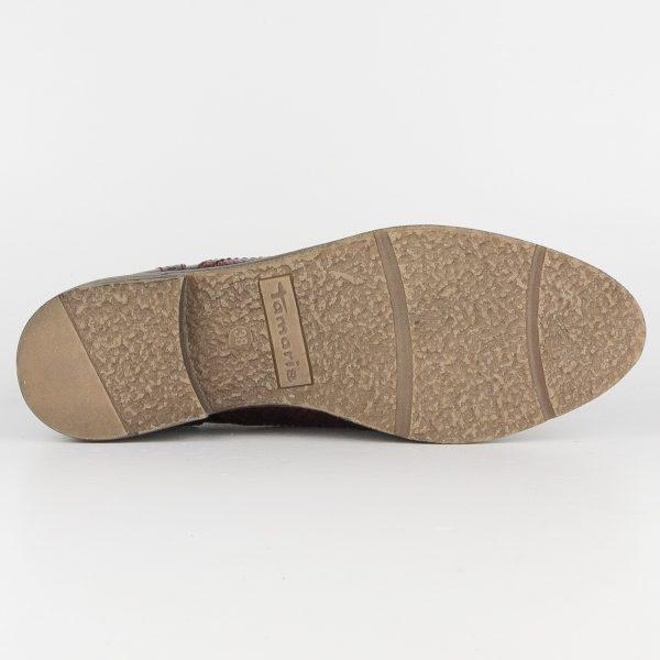 Туфлі Tamaris 1-24608/550 #6