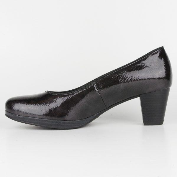 Туфлі Ara Jenny 53052-12 Black #5